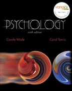 Psychology 9th edition 9780132387385 0132387387