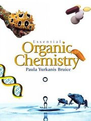 Essential Organic Chemistry 1st edition 9780131498587 0131498584