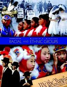 Racial and Ethnic Groups 11th Edition 9780132438759 0132438755