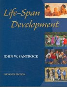 Life-Span Development 11th edition 9780073310244 0073310247