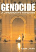Genocide 1st edition 9780415353847 041535384X