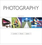 Photography 9th edition 9780131752016 0131752014