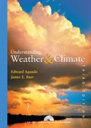 Understanding Weather and Climate 3rd Edition 9780131015821 0131015826