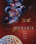 Biology 8th edition 9780073227399 0073227390