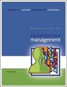 Essentials of Contemporary Management 2nd edition 9780073223575 0073223573