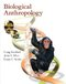 Biological Anthropology 2nd Edition 9780131828926 0131828924