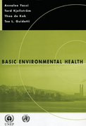 Basic Environmental Health 1st edition 9780195135589 019513558X