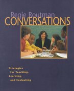 Conversations 1st Edition 9780325001098 032500109X