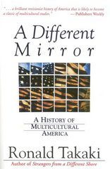 A Different Mirror 1st edition 9780316831123 0316831123