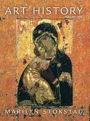 Art History, Volume 1 3rd edition 9780131743205 0131743201