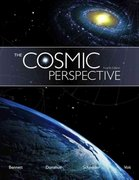 The Cosmic Perspective 4th edition 9780805392692 0805392696