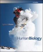 Human Biology 10th edition 9780073309347 0073309346