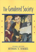 The Gendered Society 2nd edition 9780195149753 0195149750