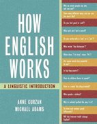 How English Works 1st edition 9780321121882 0321121880