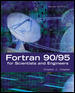 Fortran 95/2003 for Scientists &amp. Engineers 3rd edition 9780073191577 0073191574