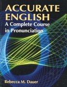 Accurate English 1st edition 9780130072535 0130072532