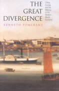 The Great Divergence 1st Edition 9781400823499 1400823498