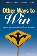 Other Ways to Win 3rd edition 9781412917810 1412917816