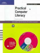 Practical Computer Literacy 1st edition 9780619213893 0619213892