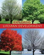 Exploring Lifespan Development 1st edition 9780205522682 0205522688