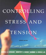 Controlling Stress and Tension 7th edition 9780805360295 0805360298