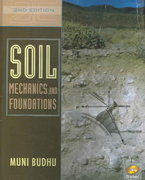 Soil Mechanics and Foundations 2nd edition 9780471431176 0471431176
