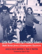 Little Kids-Powerful Problem Solvers 1st Edition 9780325004310 0325004315