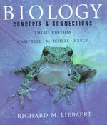 Biology 3rd edition 9780805365870 0805365877
