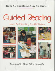 Guided Reading 1st edition 9780435088637 0435088637