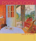 Psychology 7th Edition 9780716752516 0716752514