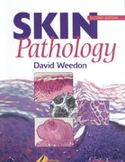 Skin Pathology 2nd edition 9780443070693 0443070695