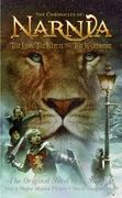 The Lion, the Witch and the Wardrobe 0 9780060765484 0060765488
