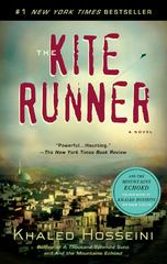The Kite Runner 0 9781594480003 1594480001