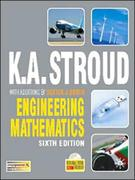 Engineering Mathematics 6th edition 9780831133276 0831133279