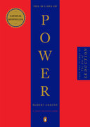 The 48 Laws of Power 0 9780140280197 0140280197