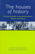 The Houses of History 1st Edition 9780814731277 0814731279