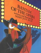 Bantam of the Opera 0 9780823413126 0823413128