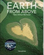 Earth from Above 3rd edition 9780810959477 081095947X