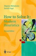 How to Solve It 2nd edition 9783540224945 3540224947