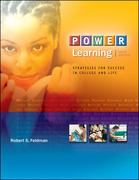 Power Learning 3rd edition 9780073252001 007325200X