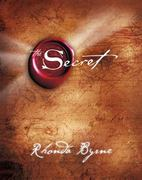 The Secret 1st Edition 9781582701707 1582701709