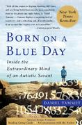 Born On A Blue Day 1st Edition 9781416549017 1416549013