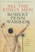 All the King's Men 2nd Edition 9780156004800 0156004801