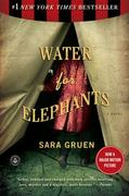 Water for Elephants 1st Edition 9781565125605 1565125606