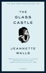 The Glass Castle 1st Edition 9780743247542 074324754X