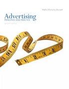 Advertising 7th Edition 9780131465602 0131465600