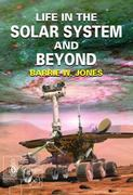 Life in the Solar System and Beyond 0 9781852331016 1852331011