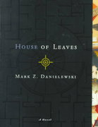 House of Leaves 2nd edition 9780375703768 0375703764