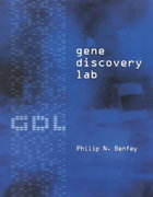 Gene Discovery Lab 0 9780534377175 0534377173