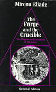 The Forge and the Crucible 2nd edition 9780226203904 0226203905
